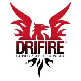 logo-marca-DRIFIRE