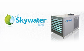 portada_Skywater300 copy