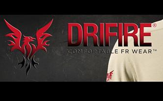 portada_Drifire