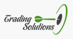 Trading Solutions Chile
