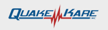quake kare
