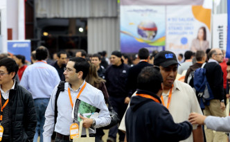 people-feria-exponor