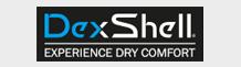 Dex-Shell