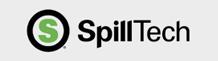 Spill-Tech